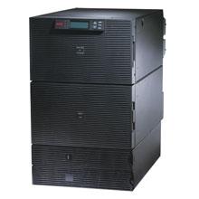 APC SURT15KRMXLT-1TF10K Power Device