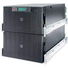 APC SURT20KRMXLT Power Device