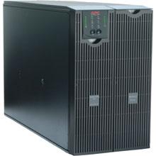 APC SURT8000XLI