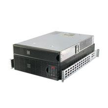 APC SURTD3KRMXL3U-TF5 Power Device