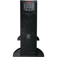 APC SURTD5000XLI UPS