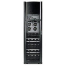 APC SUVTR30KF3B5S Power Device