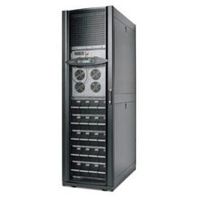 APC SUVTRT20KF4B5S UPS