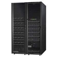 APC SY60K100F UPS