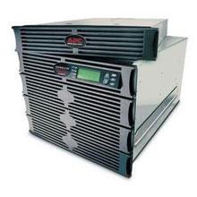 APC SYH4K6RMT-P1 Power Device