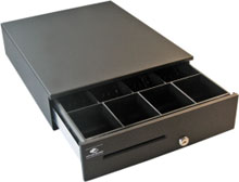 APG Series 4000: 1317 Cash Drawer