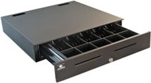 APG Series 4000: 2020 Cash Drawer