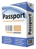Photo of ASAP Passport Stock