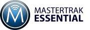 Photo of ATM MasterTrak Essential