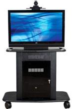 AVTEQ GMP-300S-TT1