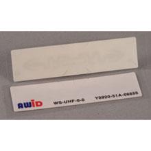 AWID WS-UHF-0-0