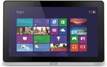 Acer NT.L0KAA.001 Tablet Computer