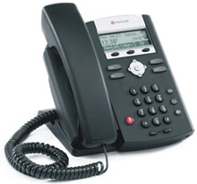Adtran IP 331 Phone