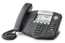 Adtran IP 650