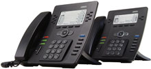 Photo of Adtran IP 700 Series Phones