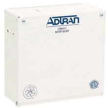 Adtran 1200641L1 Data Networking Device