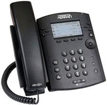 Adtran 1200853G1#GB