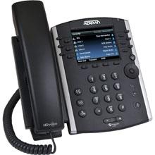 Adtran 1200854G1