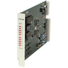 Adtran 1202066L1