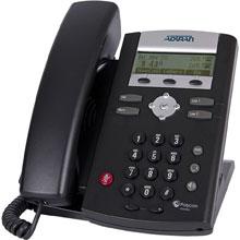 Adtran 1202742G1 Telecommunications Products
