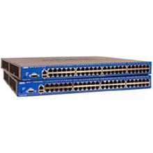 Adtran 1700500F1
