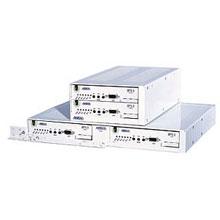 Adtran 4184001L1