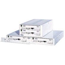 Adtran 4184001L3
