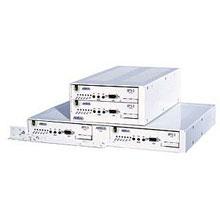 Adtran 4184003L3