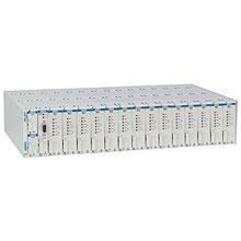 Adtran 4186002L2