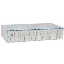 Adtran 4186003L2