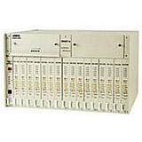 Adtran 4202023L1