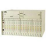 Adtran 4202023L8