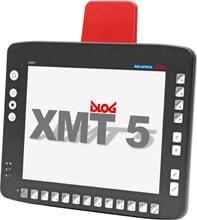 Advantech-DLoG XMT5 Terminal