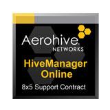 Aerohive AH-HMOL-8x5-1YR-AC-230