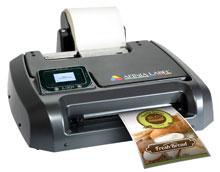 Afinia Label 26849 Barcode Label Printer