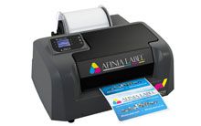 Afinia Label 31553