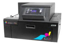 Afinia Label L901 Plus Color Label Printer