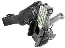 Agora S5679DWSP RFID Reader