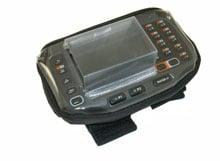 Agora Y6910DW Mobile Handheld Computer