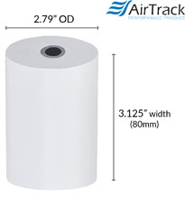 AirTrack AT-312220T