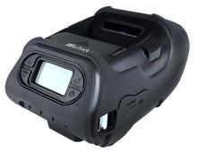 AirTrack AT-P12II Mobile Printer