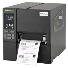 AirTrack LP-1 Industrial Printer
