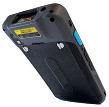 AirTrack MS-1 Mobile Handheld Computer
