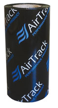 AirTrack 214090500-0