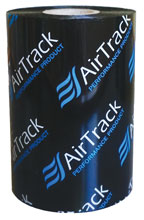 AirTrack 114331500-0
