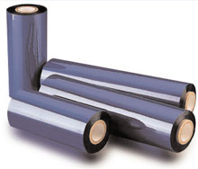 AirTrack FRD13072-COMPATIBLE Thermal Transfer Ribbon
