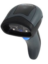 AirTrack S2-1012A2006 Barcode Scanner