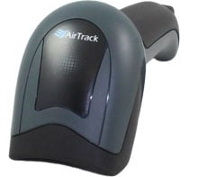 AirTrack S2 Scanner