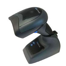 AirTrack S2-BT Barcode Scanner
