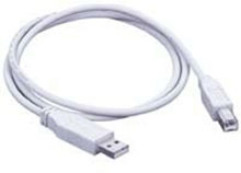 AirTrack DP-1-USB
